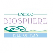 Unesco Isle of Man